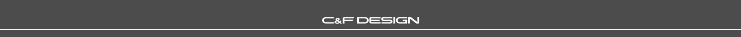 C & F Design