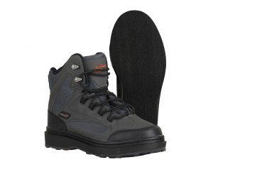 Scierra Tracer Wading Shoe  - Felt Sole