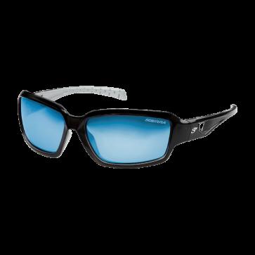 Scierra Street Wear Sunglasses - Mirror