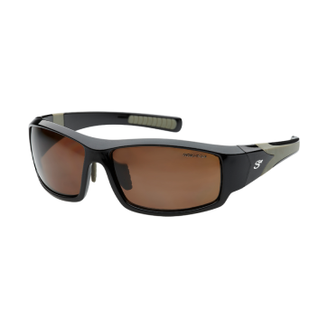 Scierra Wrap Around Sunglasses