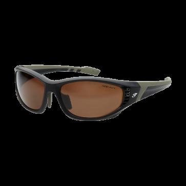 Scierra Wrap Around Ventilation Sunglasses