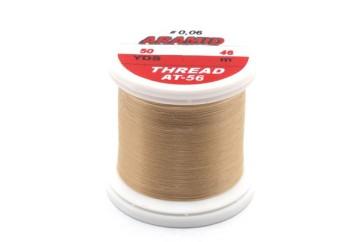 Hends Aramid Thread