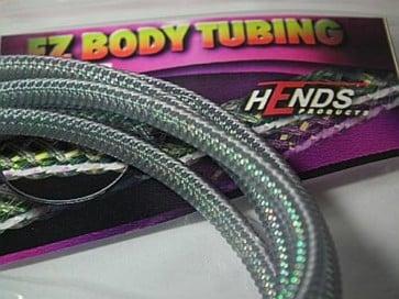 Hends EZ Tubing