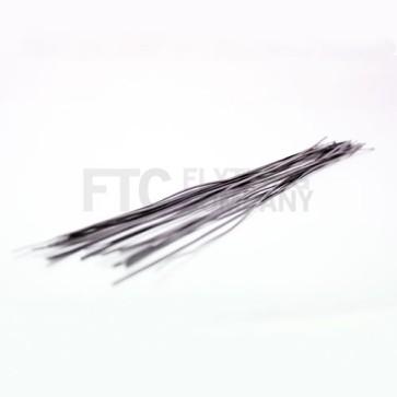Hends Flat Lead Wire - Medium