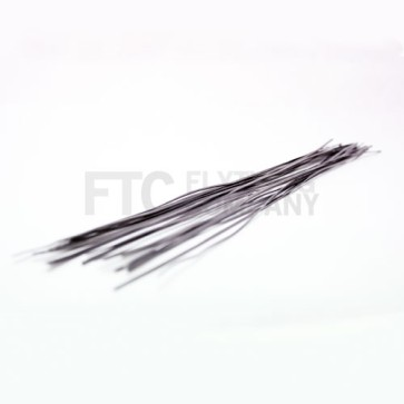 Hends Flat Lead Wire - Small