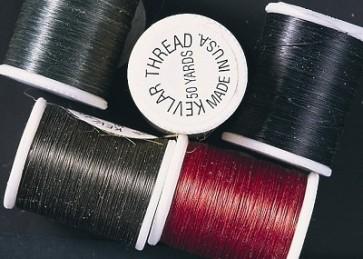 Veniards Kevlar Tying Thread
