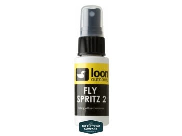 Spritz 2 Floatant