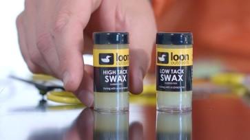 Loon High Tack Swax