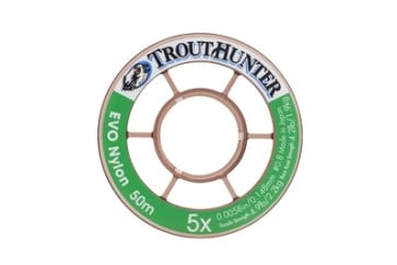 TroutHunter Evo Tippet