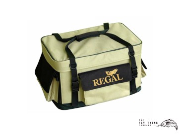 Regal Kit Bag