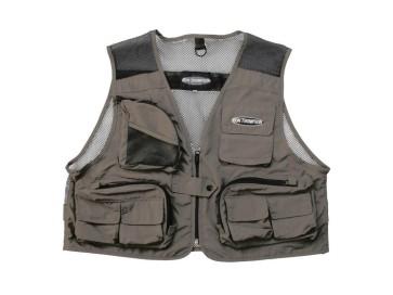 RT Mesh Fly Vest