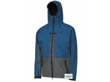 Scierra Helmsdale Fishing Jacket