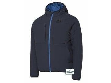 Scierra Helmsdale Lightweight Jacket
