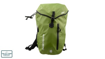 Scierra Kaitum WP Day Pack - 22L