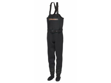 Scierra NEO-Stretch Wader with Stocking Foot