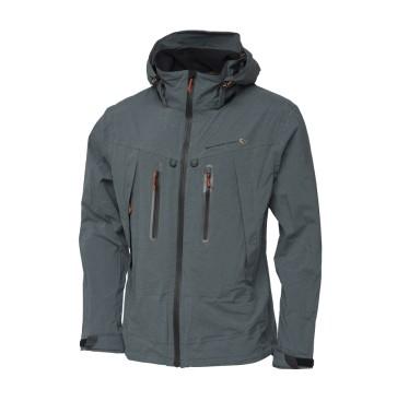 Savage Gear Salt Pack-Lite Jacket