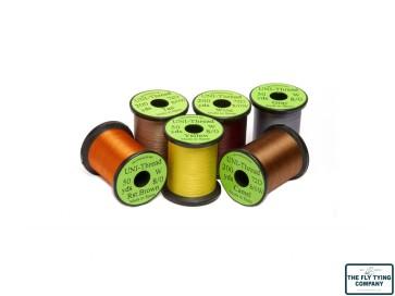Uni Thread 8/0 200yrd Fly Tying Thread