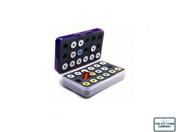 Uni Tray II 36 Spool Dispenser