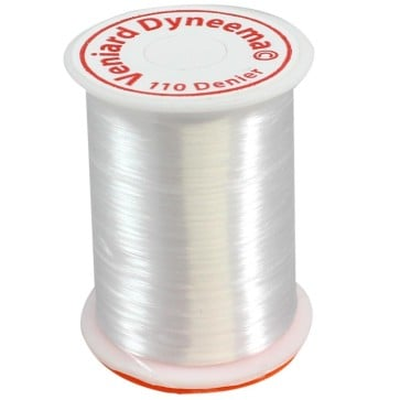 Veniards Dyneema Thread 110 Denier