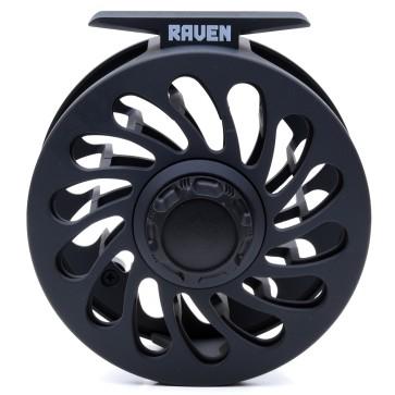 Vision Raven Fly Reel