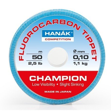50m Fluorocarbon
