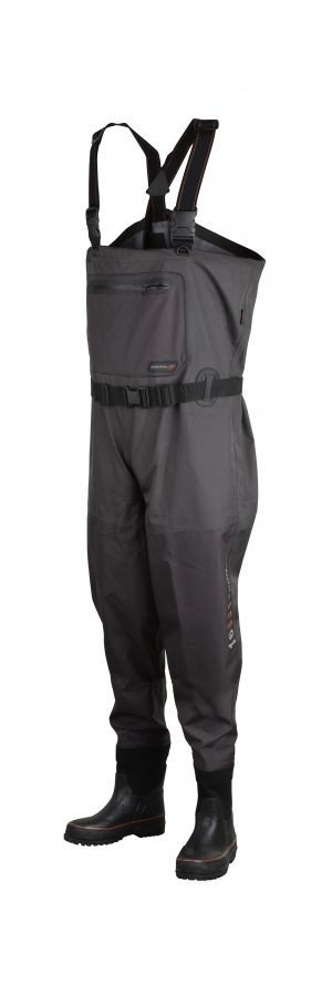 X-16000 CHEST WADER BOOT