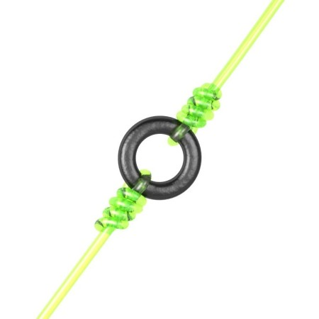 Hends Stainless Steel Micro Rings