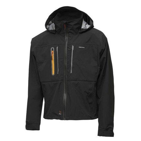Scierra X-Stretch Wading Jacket