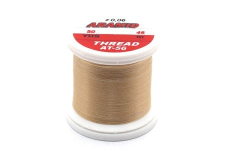 Hends Aramid Thread