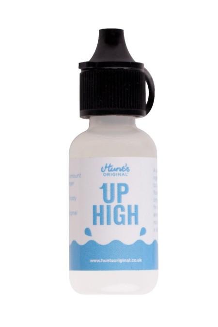 Hunt's Up High