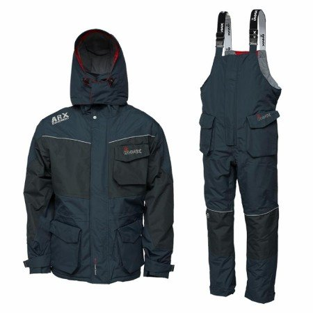 ARX-20 ICE THERMO SUIT