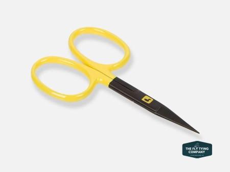 Loon Ergo All Purpose Scissors