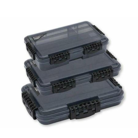 DAM EFFZETT Waterproof Lure Box