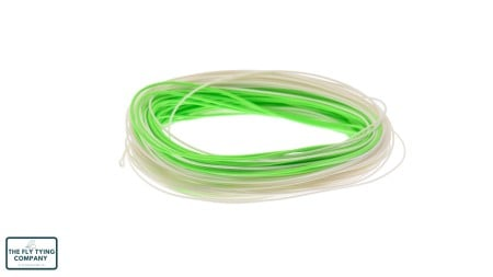 Scierra WF Aerial Floating Tapered Fly Line