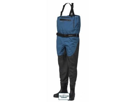 Scierra Helmsdale 20.000 Bootfoot Chest Wader Chest