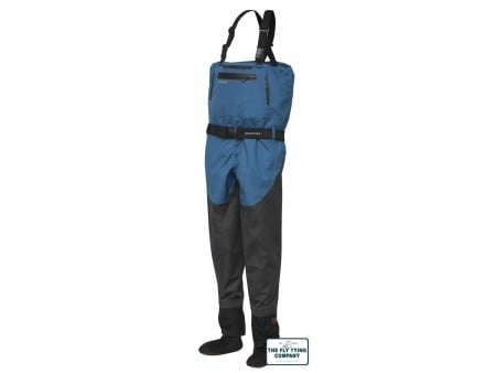 Scierra Helmsdale 20.000 Stockingfoot Chest Waders