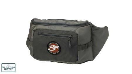 Scierra Kaitum XP Waist Bag