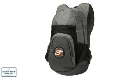Scierra Kaitum XP Back Pack - 20L
