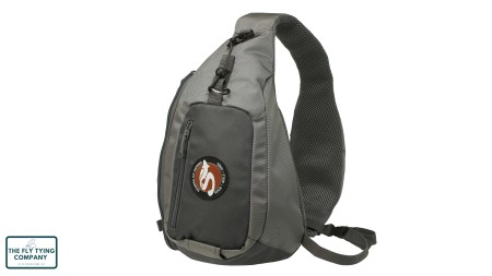 Scierra Kaitum Sling Bag - Right Shoulder