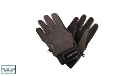 Scierra SensiDry Gloves
