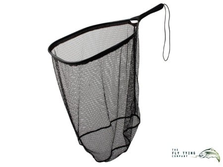 Small Trout Net
