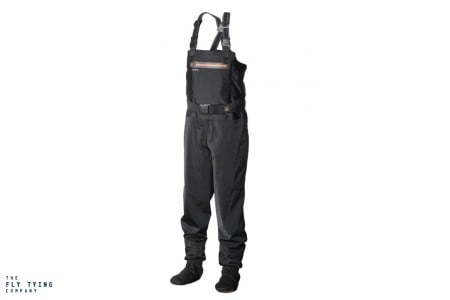 X Stretch Chest Waders