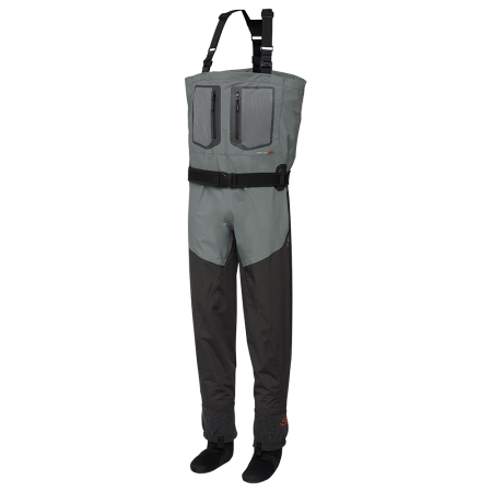 Scierra Yosemite 30.000 Chest Waders