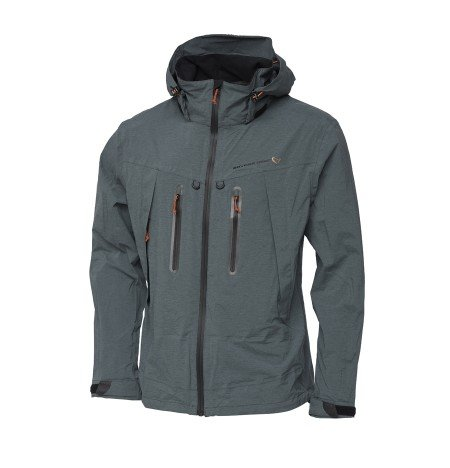 Savage Gear Salt Pack-Lite Jacket