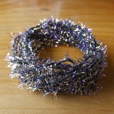 Micro Straggle Fritz - UV Gold