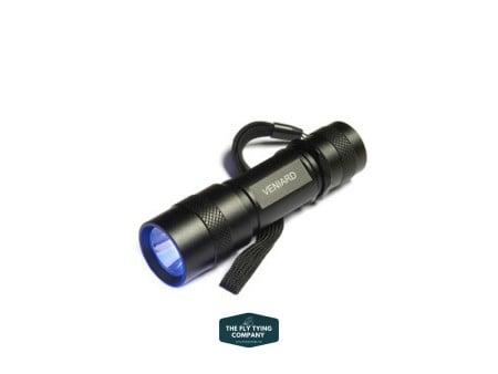 SB UV Torch