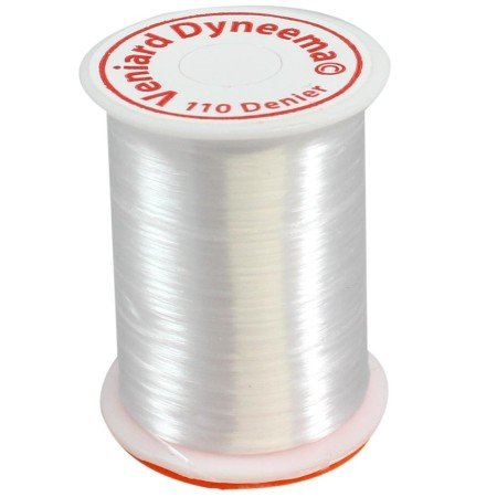 Veniards Dyneema Thread 220 Denier