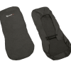 Savage Gear Carseat Cover