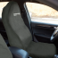 Fitted CARSEAT COVER