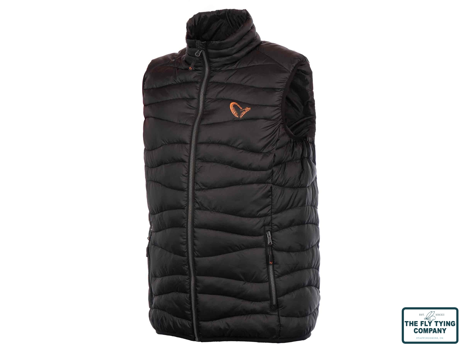 XX-Large High Qualität Details about  /Savage Gear Simply savage Lite Vest Small